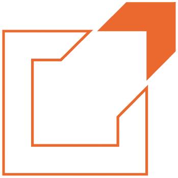 Logo WG leer