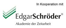 EdgarSchroeder