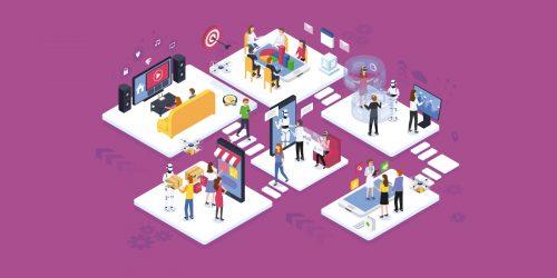 digital-conference