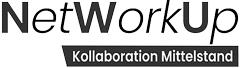 Networkuplogo
